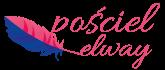 poscielelway.pl - logo