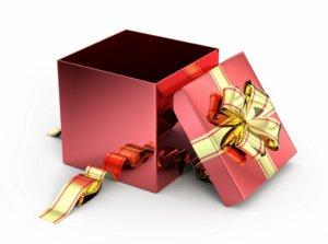 Pościel-idealny prezent